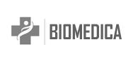Biomedica srl