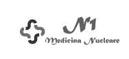 Centro di Medicina Nucleare N1
