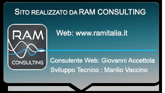 credits-ram