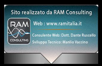 credits-ram-1