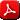 SCINTIGRAFIA OSSEA TRIFASICA_mod.pdf