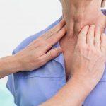 La prevenzione delle malattie della Tiroide