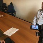 Radioterapia - Intervista al Dr. Martin