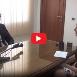 Prevenzione cardiaca - intervista al Dr. Santaniello