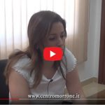 Il monitoraggio dei Nei - intervista alla Dr.ssa Nuzzo