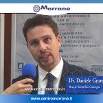 Convegno sulla nutrizione oncologica: la parola ai protagonisti
