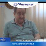 Intervista al Dr. Servillo, Specialista in Gastrologia e Endoscopia Digestiva