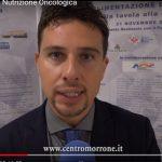 21 novembre Convegno sulla nutrizione oncologica